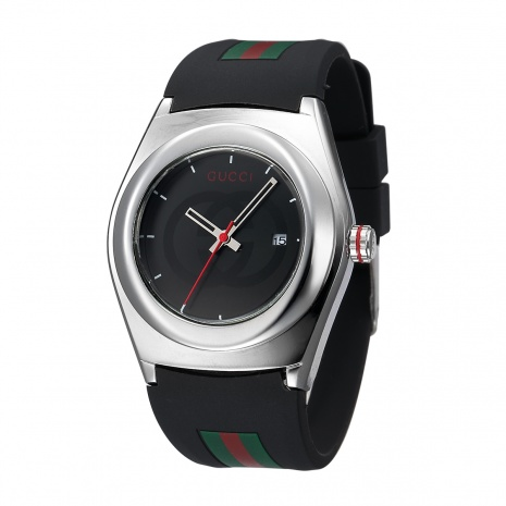 $20.0, Gucci Watches for MEN #290120