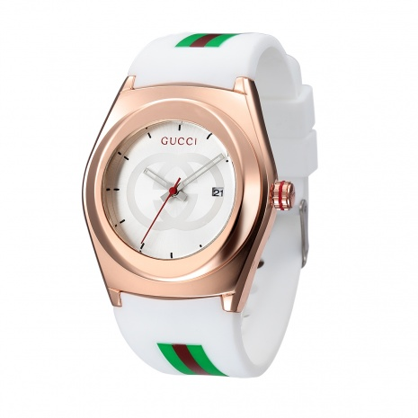 $20.0, Gucci Watches for MEN #290121