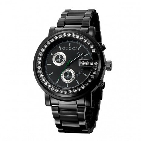 $20.0, Gucci Watches for MEN #290124