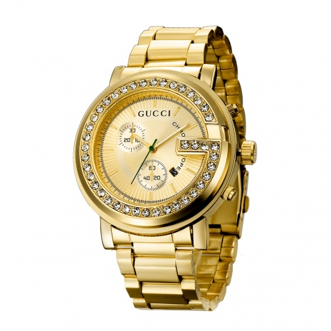 $20.0, Gucci Watches for MEN #290125
