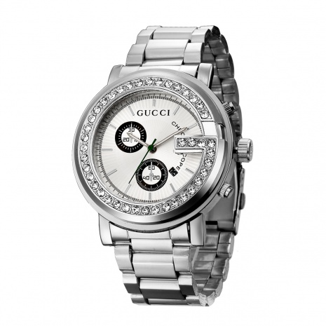 $20.0, Gucci Watches for MEN #290127
