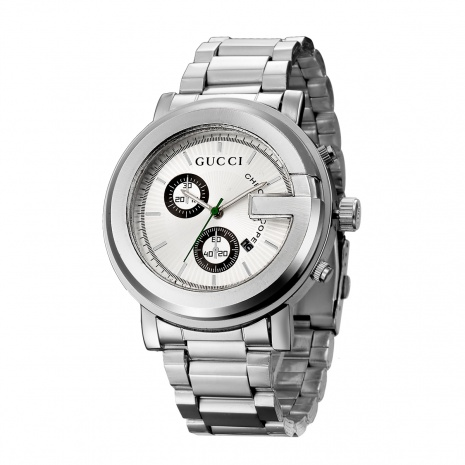 $20.0, Gucci Watches for MEN #290129