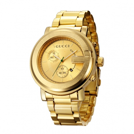 $20.0, Gucci Watches for MEN #290131