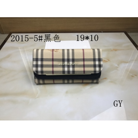 $14.0, Burberry Wallets #290307