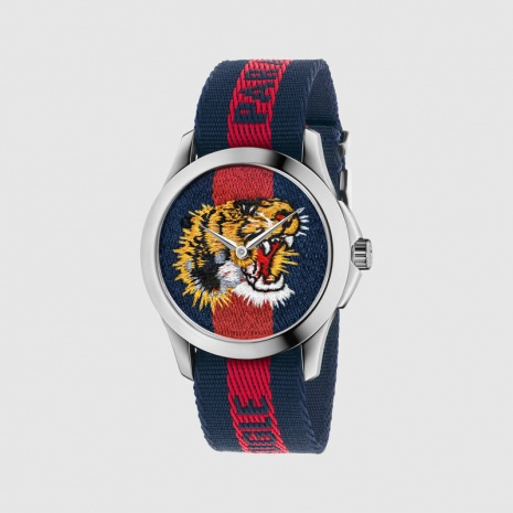 $20.0, Gucci Watches for MEN #290373
