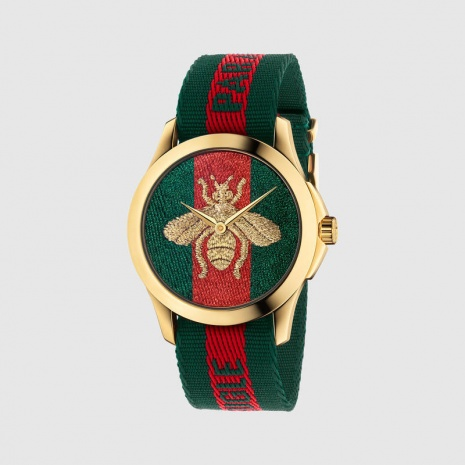 $20.0, Gucci Watches for MEN #290374