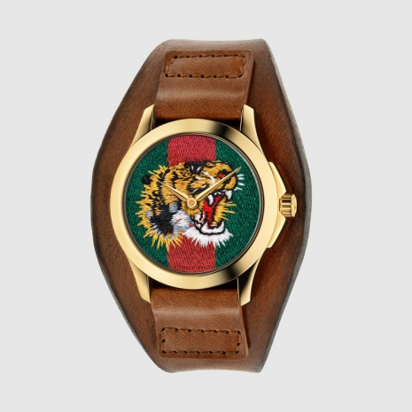 $20.0, Gucci Watches for MEN #290375
