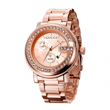 $20.0, Gucci Watches for Women #290380