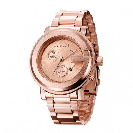 $20.0, Gucci Watches for Women #290384