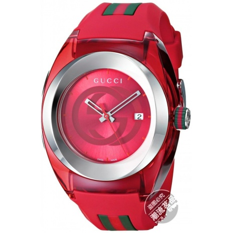 $20.0, Gucci Watches for Women #290392