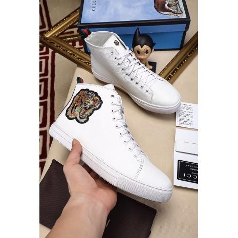 $70.0, Gucci Shoes for MEN #290399