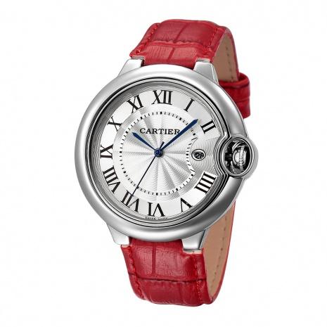 $20.0, Cartier Watches for Women #290417