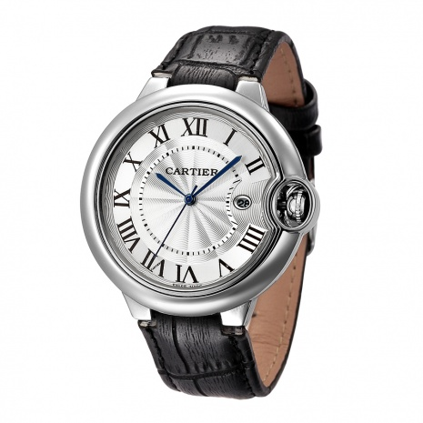 $20.0, Cartier Watches for Women #290418