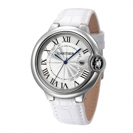 $20.0, Cartier Watches for Women #290419