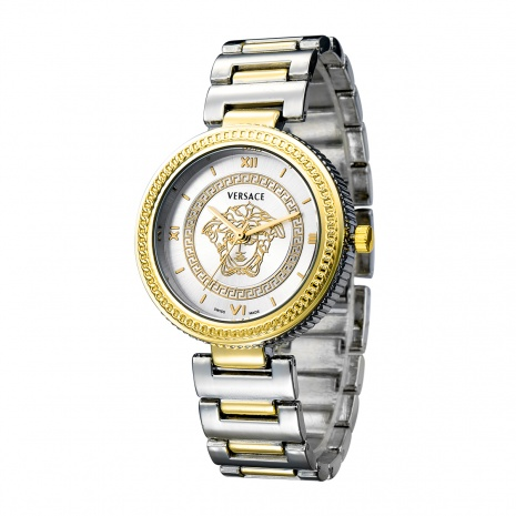 $20.0, versace Watches for women #290420