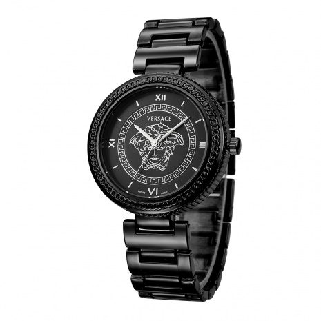 $20.0, versace Watches for women #290421