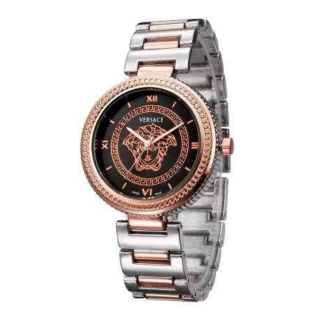 $20.0, versace Watches for women #290422