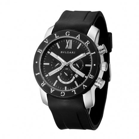 $20.0, Bvlgari Watches for women #290434