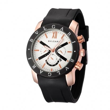 $20.0, Bvlgari Watches for women #290435