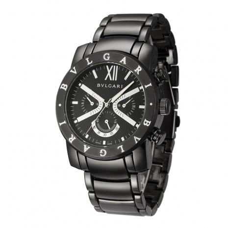 $20.0, Bvlgari Watches for women #290436