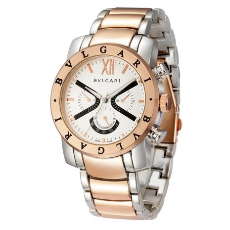 $20.0, Bvlgari Watches for women #290440