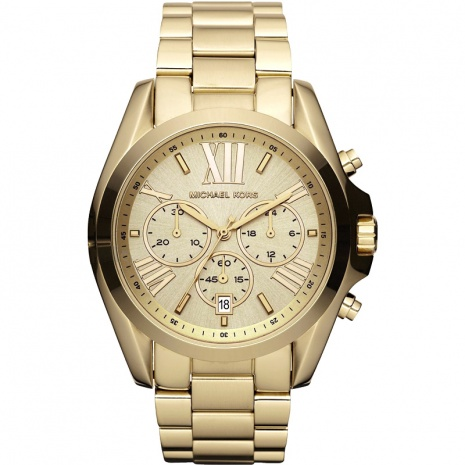 $20.0, Michael Kors Watches for Women #290441