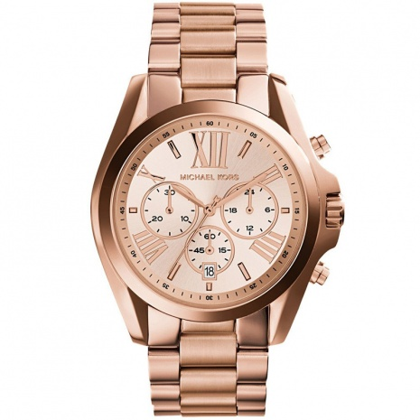 $20.0, Michael Kors Watches for Women #290442