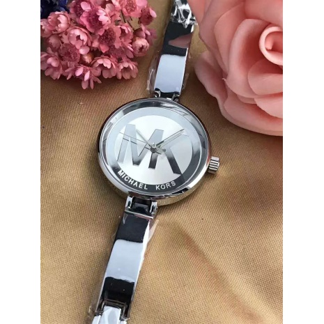 $20.0, Michael Kors Watches for Women #290752