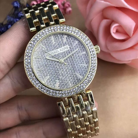 $20.0, Michael Kors Watches for Women #290756