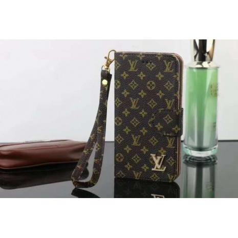 $20.0, Louis Vuitton iPhone 8 7 6  6Plus  7Plus Cases #291357