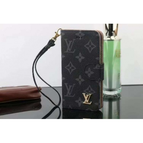 $20.0, Louis Vuitton iPhone 8 7 6  6Plus  7Plus Cases #291359