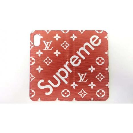 $20.0, Louis Vuitton iPhone 8 7 6  6Plus  7Plus Cases #291365