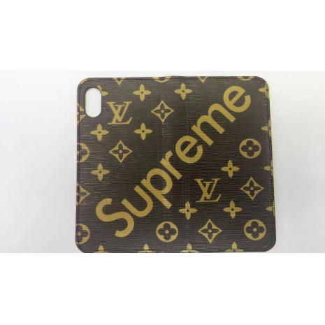 $20.0, Louis Vuitton iPhone 8 7 6  6Plus  7Plus Cases #291367