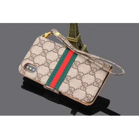 $20.0, Gucci iPhone 8 7 6  6Plus  7Plus Cases #291379