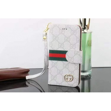 $20.0, Gucci iPhone 8 7 6  6Plus  7Plus Cases #291381
