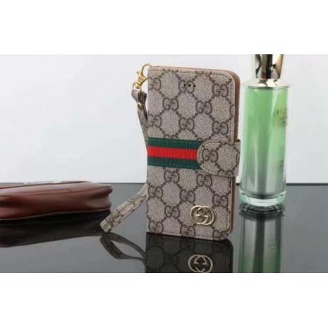 $20.0, Gucci iPhone 8 7 6  6Plus  7Plus Cases #291382