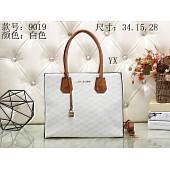 $29.0, Michael Kors Handbags #289982
