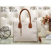 $29.0, Michael Kors Handbags #289983