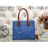 $29.0, Michael Kors Handbags #289984