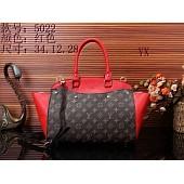$35.0, Louis Vuitton Handbags #289988