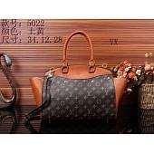 $35.0, Louis Vuitton Handbags #289990