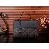 $35.0, Louis Vuitton Handbags #289991