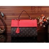 $35.0, Louis Vuitton Handbags #289992