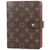 $39.0, Louis Vuitton AAA+ Wallets #290164
