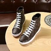 $77.0, Louis Vuitton Shoes for Women #290165