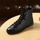 $77.0, Louis Vuitton Shoes for Women #290166