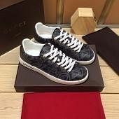 $74.0, Louis Vuitton Shoes for MEN #290174