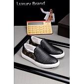$70.0, Louis Vuitton Shoes for MEN #290180