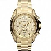 $20.0, Michael Kors Watches for MEN #290276