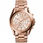 $20.0, Michael Kors Watches for MEN #290277